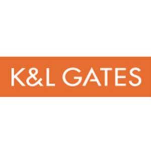 KLgates