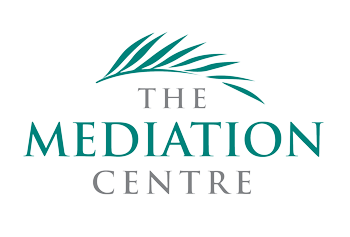 The Mediation Centre Logo