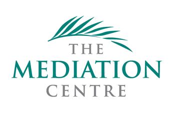 The Mediation Centre Logo