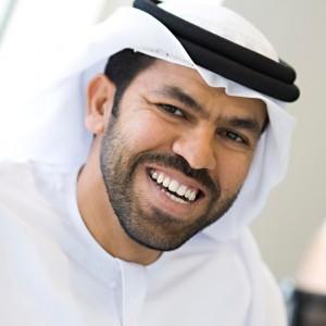 abdulrahman-juma-photo