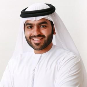 mohammed-al-dahbashi-photo
